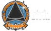 FTL: Kestrel Adventures Wiki