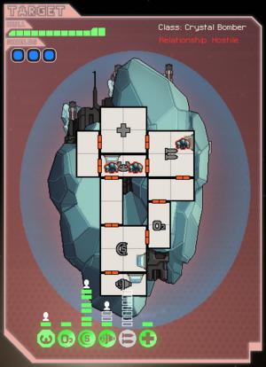 300px-FTL ES Crystal Bomber.png