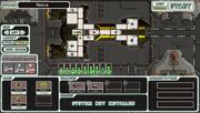 280px-Cruiser Federation B Nisos.png