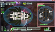 FTL screenshot
