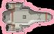 Kestrel Cruiser A.png