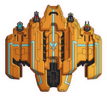 Flagship Whole.png