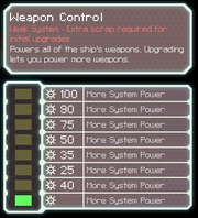 FTL Weapons.png