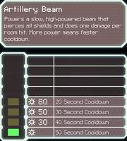 ArtilleryBeam.png