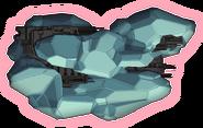 Crystal Cruiser A