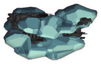 Crystal Cruiser A.png