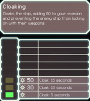 Cloaking.png