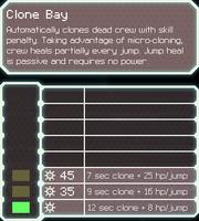 CloneBay.png