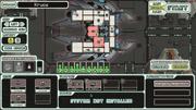 FTL Lanius Ship.png