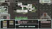 280px-Cruiser Zoltan A The Adjudicator.png