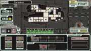 Ftl ship.png.png