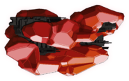 Crystal Cruiser B