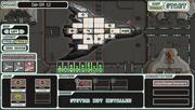 280px-Cruiser Stealth B DA-SR 12.png