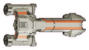 Federation Cruiser A.png