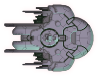 Slug Cruiser A.png