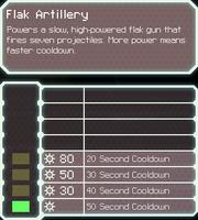 FlakArtillery.png