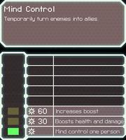 MindControl.png