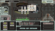 280px-Cruiser Zoltan B Noether.png