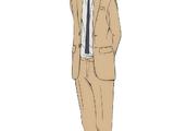 Chosuke Nakamoto