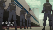 Episode 3 (Teaser 11)
