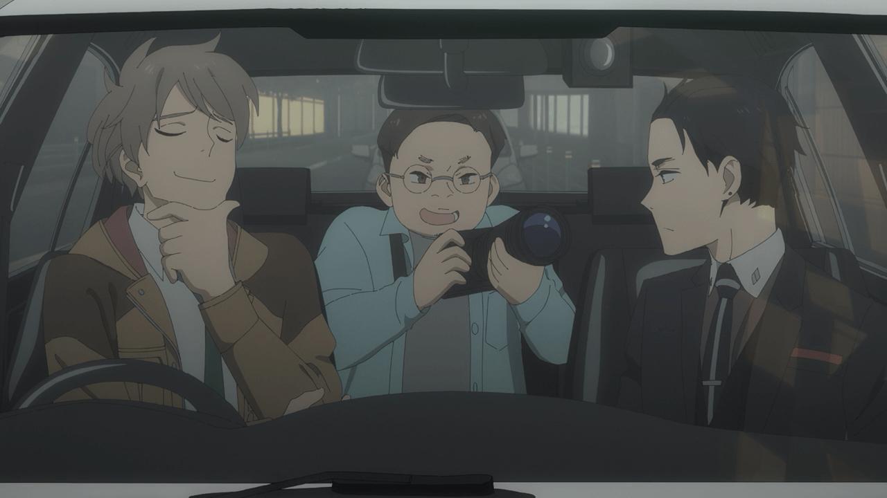 Akira introduces himself to Daisuke EP2.png