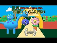 Seaweed - Animated Shorts - Episode 3- Poly's Garden