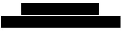 Fukigen na Mononokean Wikia