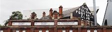 Fulham Wiki