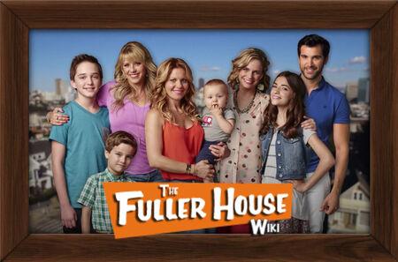 Fuller-House-Wiki-Welcome.jpg