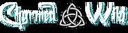 CharmedWordmark