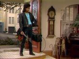 John Stamos as Jesse Katsopolis (Jesse Cochran) - Full House,S1 - Our Very First Show