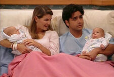 Jesse becky with babies.jpg