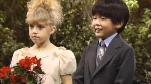 Full_House_-_Stephanie_Gets_Married_to_Harry