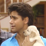Full House S03E07 Screenshot 009.png