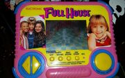Full-House-Hand-Held-Video-Game.jpg
