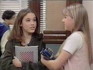 All-stood-up-stephanie-tanner-and-gia-mahan-32317868-259-194