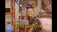 Season 6 Stephanie