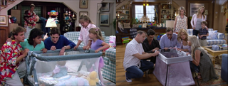 Fuller House S01E01 Screenshot 003.png