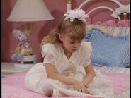 136-The-Heartbreak-Kid-full-house-12774399-400-300