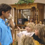 Full House S03E07 Screenshot 008.png