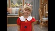 Season 6 Michelle