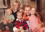 Candacefamilypic