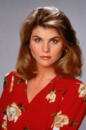 Lori-loughlin-at-full-house-promos 1