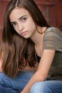 Soni Nicole Bringas 001
