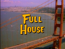 Full House titlecard 001.png