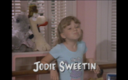 Season 1 Stephanie