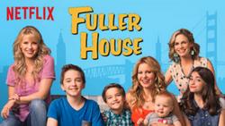 Fuller House Titlecard 001.png