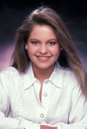 57d944625e353154ca18ef0a40617060--full-house-dj-tanner-full-house-characters