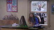 Fuller House S01E04 Screenshot 002