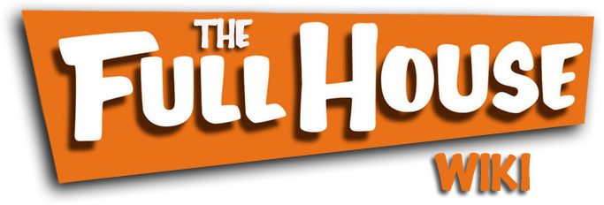 Full House Wiki Banner 001.png